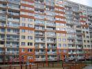 b_150_100_16777215_00_images_realizace_Praha_6_30_ks_zaskleni_lodzi_zasklen_zabradli.jpg